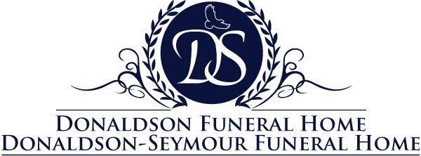 Donaldson Funeral Home, Inc